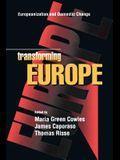 Transforming Europe