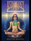 Astrology Yoga: Cosmic Cycles of Transformation