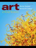 Art: A Brief History Plus NEW MyArtsLab -- Access Card Package (5th Edition)