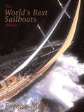 The World's Best Sailboats: A Survey