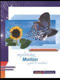 Explaining Motion: Student Exercises and Teacher Guide for Grade Ten Academic Science