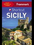 Frommer's Shortcut Sicily