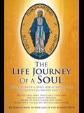 The Life Journey of a Soul