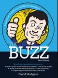 The Buzz - New Edition: A Practical Confidence Builder for Teenagers