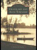 Grayslake and Avon Township