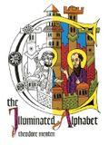 The Illuminated Alphabet