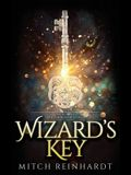 Wizard's Key