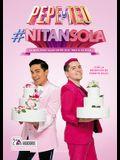 #Nitansola