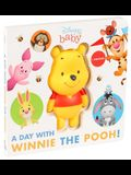Disney Baby: A Day with Winnie the Pooh!