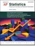 AP Statistics: Preparing for the Advanced Placement Examination