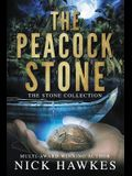 The Peacock Stone