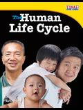 The Human Life Cycle (Fluent Plus)