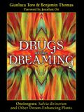 drugs of dreaming