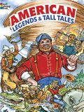 American Legends & Tall Tales