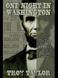 One Night in Washington