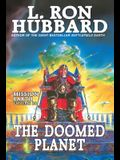 The Doomed Planet: Mission Earth Volume 10
