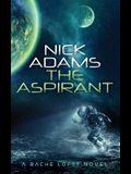 The Aspirant