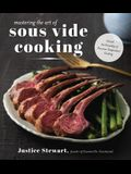 Mastering the Art of Sous Vide: Unlock the Versatility of Precision Temperature Cooking