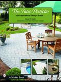 The Patio Portfolio: An Inspirational Design Guide
