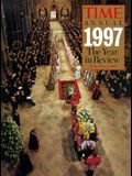 Time Annual 1997: The Year in Review