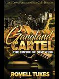 Gangland Cartel
