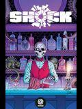 Shock Volume 1