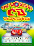 The World of CB Radio