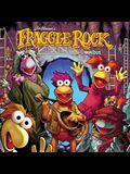 Jim Henson's Fraggle Rock Omnibus