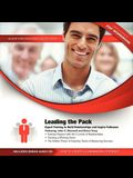 Leading the Pack Lib/E: Expert Training to Build Relationships and Inspire Followers