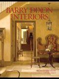 Barry Dixon Interiors