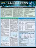 Algorithms 2: A Quickstudy Laminated Reference Guide