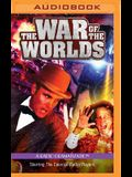 H. G. Wells's the War of the Worlds: A Radio Dramatization