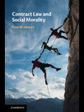 Contract Law and Social Morality