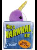 Rescue Kit Narwhal