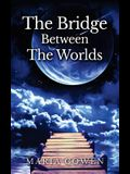 Bridge Between the Worlds