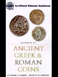 Handbook of Ancient Greek and Roman Coins