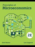 Principles of MIcroeconomics 2nd Edition 2018