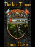 Birthright: Iron Throne