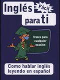 Ingles Facil Para Ti