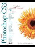 Adobe Photoshop Cs3 on Demand