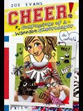 Confessions of a Wannabe Cheerleader, 1