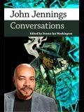 John Jennings: Conversations