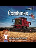 Combines: With Casey & Friends: Casey & Friends 3