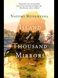 Island of a Thousand Mirrors