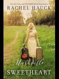 Nashville Sweetheart
