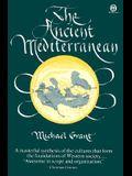 The Ancient Mediterranean