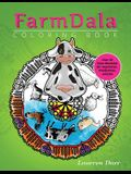 FarmDala Coloring Book