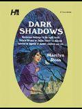Dark Shadows the Complete Paperback Library Reprint Volume 1: Dark Shadows