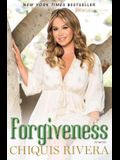 Forgiveness: A Memoir