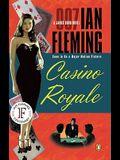 Casino Royale (James Bond Novels)